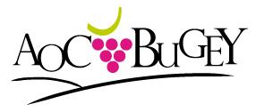 AOC Bugey