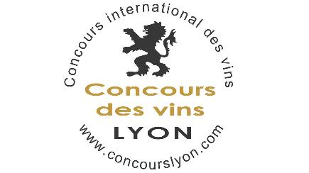 concours-vins-lyon