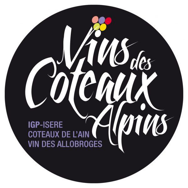 Vins de Pays des Coteaux de l'Ain IGP Indication Géographique Protégée