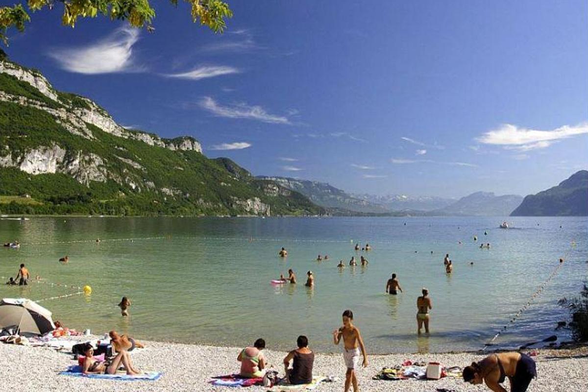 © OT Savoie Mont Blanc
