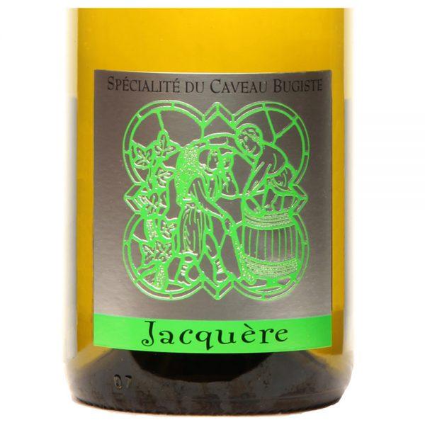 Jacquère