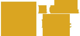 logo-caveau-bugiste-vins-bugey
