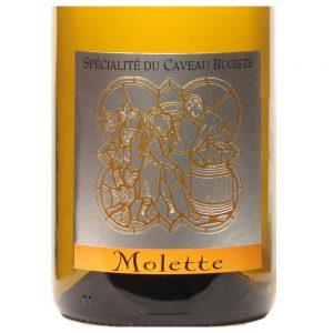 Molette