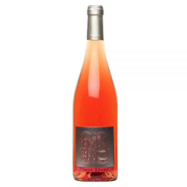 Pinot Rosé Spécialité