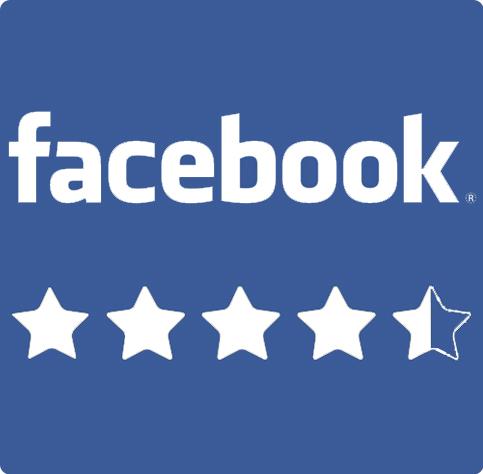 Le Caveau Bugiste sur facebook