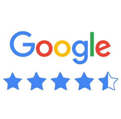 Le Caveau Bugiste sur Google