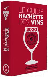 guide-hachette-livre-2020