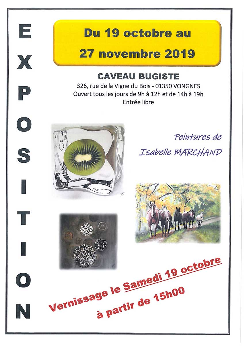 20191019---expo-isabelle-marchand