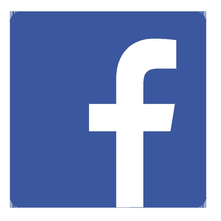 logo-facebook-768