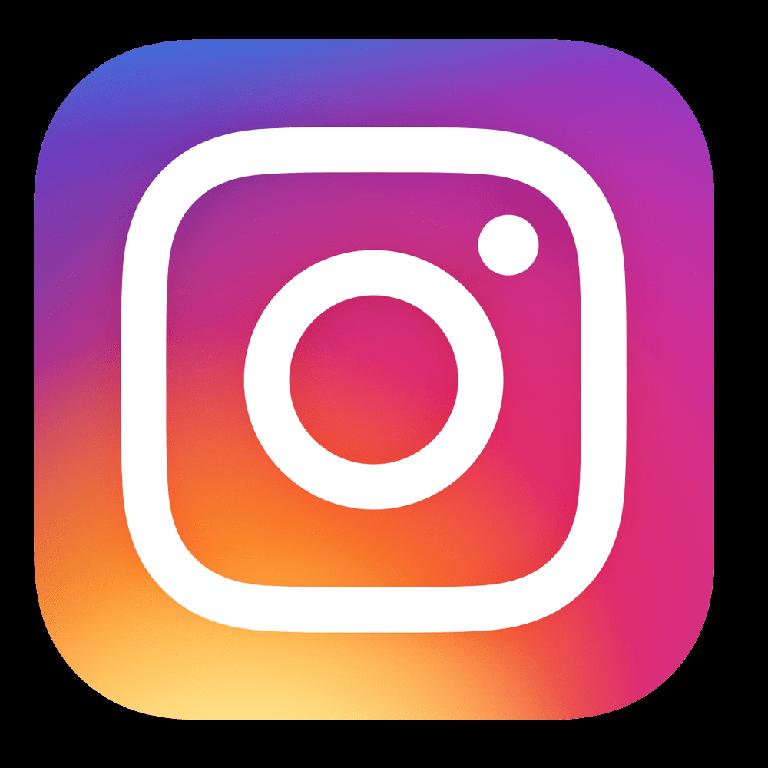 logo-instagram-768