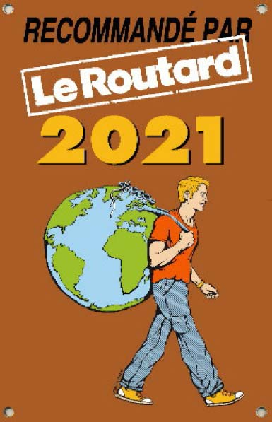 guide-du-routard2021